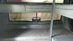 Micro- ônibus - 2003