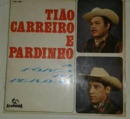 Antiguidades no Brasil - Página 86  ce0a75cd6a9