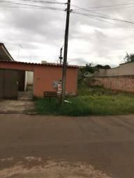 Casa Com 2 Quartos e Mais 2 Quitinetes Quitado Brisas da Mata( Goiânia