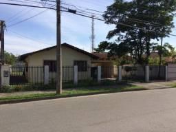 Casa à venda com 4 dormitórios em Fátima, Joinville cod:V15756