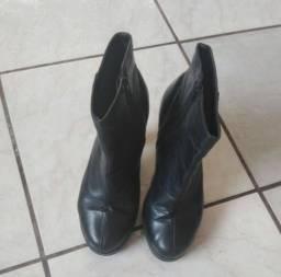 9c2549c2a Calçados Femininos - Região de Jaú, São Paulo   OLX