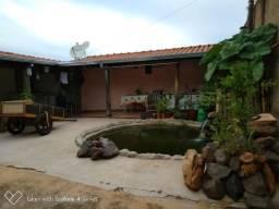 Casa à venda com 3 dormitórios em Jardim santa júlia (vila xavier), Araraquara cod:8865