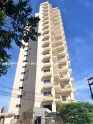 Apartamento para venda em presidente prudente, edifico miranda galindo, 5 dormitórios, 3 s