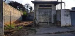 Loja para Locação em Ribeirão das Neves, Papine (Justinópolis)