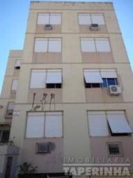 Apartamento para alugar com 1 dormitórios em Centro, Santa maria cod:5398
