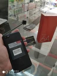Xiaomi Redmi 6A 16gb / PhD Celulares