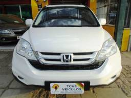 Honda Cr-v EXL 4X4 C/ TETO 4P - 2011