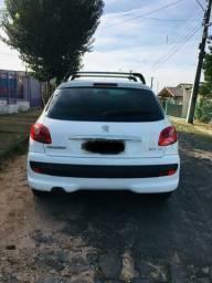 Peugeot - 2009