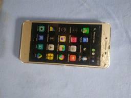 Pago R$ 80 reais num celular Lenovo Léia