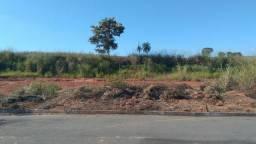 Terreno em Cosmópolis com entrada + parcelas (TE0074)