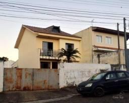 Casa à venda com 3 dormitórios em Uvaranas, Ponta grossa cod:125