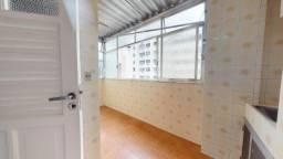 Apartamento à venda com 2 dormitórios em Flamengo, Rio de janeiro cod:9863