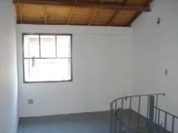 Casa de condomínio para alugar com 1 dormitórios em , cod:I-004565