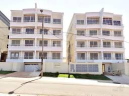 Apartamento para alugar com 2 dormitórios em Neves, Ponta grossa cod:1060