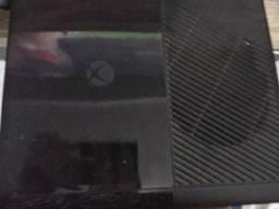 Vendo ou troco Xbox 360 super slim por Pc semi gamer