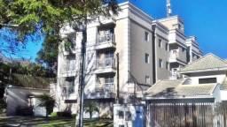 Apartamento à venda com 3 dormitórios em Jardim carvalho, Ponta grossa cod:1404