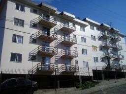 Apartamento para alugar com 2 dormitórios em , cod:I-022684
