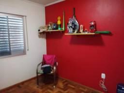 (AP1034) Apartamento na Pippi, Santo Ângelo, RS