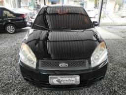 Ford Fiesta Class 1.0 Hatch - 2010