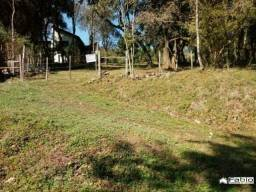 Terreno à venda | Parque Serrano II em Itaara