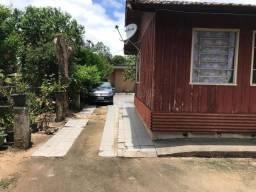 Título do anúncio: Terreno à venda em Jardim atlântico, Florianópolis cod:77898