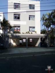 Apartamento para alugar com 2 dormitórios em Centro, Ponta grossa cod:188-L
