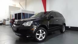 Chevrolet Captiva Sport 3.0 V6 4×4 - 2012
