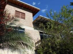 TA-ref.11271 - Vende-se uma casa sobrado no jd. esplanada