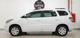 Chevrolet Spin 2013 1.8 LTZ - 2013