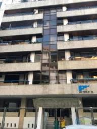 Apartamento à venda, 116 m² por R$ 620.000,00 - Ondina - Salvador/BA