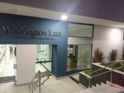 Loja no Washington Luiz Torre Empresarial - Tork Imóveis