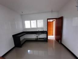 Casa com 3 dormitórios à venda, 160 m² por R$ 690.000,00 - Imboassica - Macaé/RJ