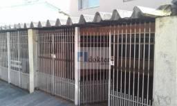 Sobrado com 3 dormitórios para alugar, 120 m² por R$ 2.780,00/mês - Freguesia do Ó - São P