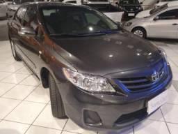 Toyota corolla 2014 1.8 gli 16v flex 4p automÁtico