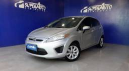 FIESTA 2012/2012 1.6 SE HATCH 16V FLEX 4P MANUAL