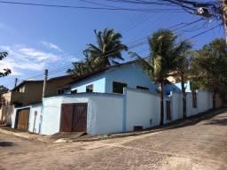 Casa com 2 dormitórios à venda, 115 m² por R$ 480.000,00 - Lagoa - Macaé/RJ