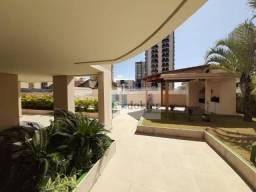 Belíssimo apartamento com 3 dormitórios para alugar, 94 m² por R$ 4.500/mês - Vila Romana