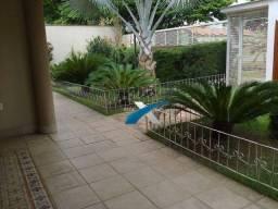 Casa Pampulha Belo Horizonte