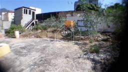 Terreno à venda em Tijuca, Rio de janeiro cod:883705