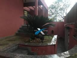 Casa 5 dormitórios à venda, 421 m² por R$ 1.490.000 - Castelo - Belo Horizonte/MG