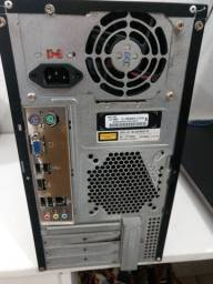 CPU  core i3 2100 3.10 GHz socket 1155
