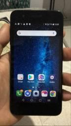 Vendo celular K9 LG