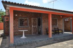 Casa Em Condomínio Popular - Ilha De Itamaraca