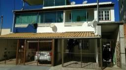 Edinaldo Santos Imóveis - Sta Maria* Casa duplex 2/4 ref 595