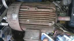 Motor 150 cv