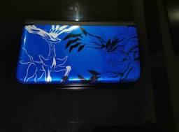 3DS XL Pokemon comprar usado  Salvador