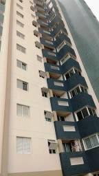 Vendo excelente apartamento próximo a av do Parque - Aceita permuta parcial