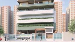 Ultimas Unidades Apt 2 dorms, suite, 88m², 2 vagas de garagem, só $ 50.000,00 de entrada
