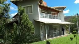 Casa no Balneário Bico da Pedra em Janaúba-MG