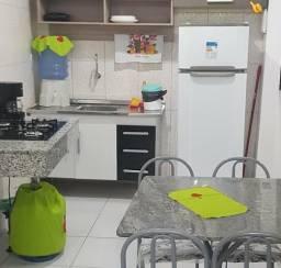 Casa Itacaré Bahia